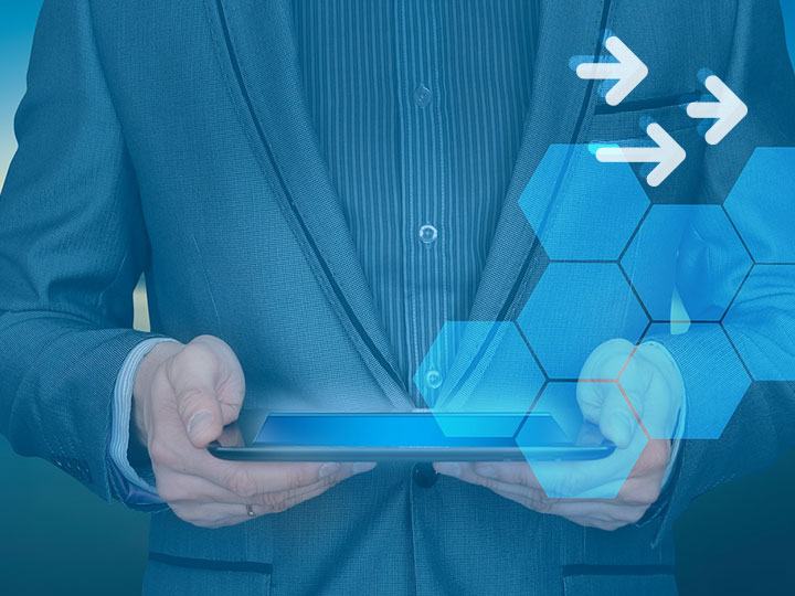 Sistemas e Tecnologias de Informação | Fordesi - Sistemas TI