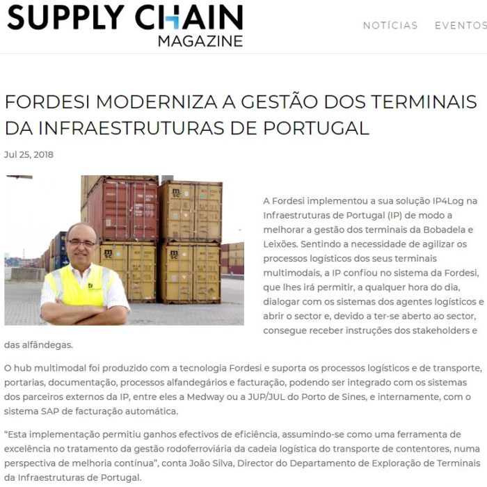201807_supplychain_magazine