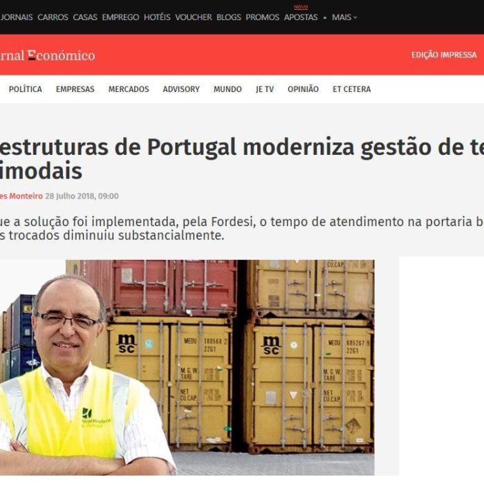 201808_JornalEconomico