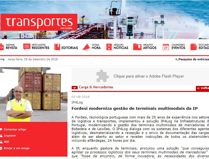 201808_transportes_em_revista