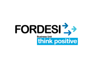 Think positive Solutions